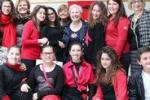 Cattolica Eraclea, Rita Borsellino incontra gli studenti