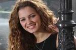 Miss Italia festeggia i suoi 20 anni... ballando: il video