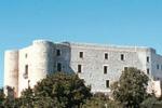 """""""Photography"""", scatti in mostra al castello di Racalmuto"""
