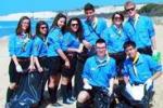 Ambiente, volontari in campo nell'Agrigentino