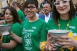 Sambuca di Sicilia, raduno di giovani per ricordare Wojtyla