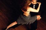Tango argentino, oltre 100 ballerini protagonisti a Licata