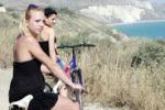Natura e divertimento nell'Agrigentino