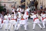 Sagra del Tatarata', tutto pronto a Casteltermini