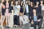 """Casting, scelte le 13 reginette in posa per """"Agrigento e dintorni"""""""