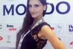 Miss Mondo Italia, la favarese Annalisa alle finali nazionali