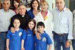 Studenti solidali a Sciacca, donazione ad una mensa