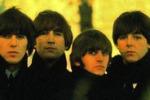 Omaggio ai Beatles, concerto a Caltagirone