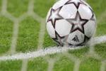 Torneo di calcio a San Biagio Platani