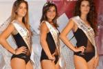 Miss Italia a Siculiana, un posto alle regionali per Roberta Tripiciano