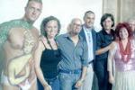 Body art a Sciacca, i vincitori della rassegna regionale