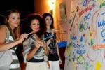 """""""Approdi culturali a Torre Salsa"""", artisti e scrittori si incontrano"""