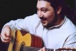 Rassegna di musica a Sciacca: Panicola in concerto