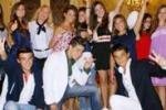 Dalla tv alla piazza, i giovani talenti si esibiscono a Favara