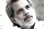 Giunta, il cantautore siciliano in concerto ad Agrigento