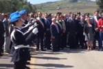 Livatino, ad Agrigento si ricorda il giudice ucciso 23 anni fa