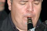 Jazz a San Leone con il quartetto di Giammarinaro