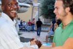 """Cattolica Eraclea, """"Festa dell'Accoglienza"""" per i rifugiati"""
