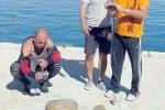 Ancora preistorica riaffiora a Licata: ha più di 4 mila anni