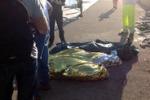 Immigrazione, strage a Lampedusa: decine di morti. Le immagini