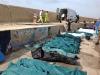 Migranti, 2 ufficiali a giudizio per il naufragio del 2013: morirono 60 bimbi