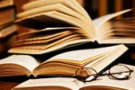 A Campobello di Licata una giornata dedicata ai libri