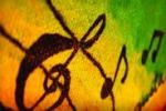 Musica reggae, evento ad Aragona