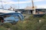Il giorno dopo la tragedia: i tanti volti di Lampedusa