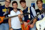 """""""Storia della Musica"""", a Favara le band locali di ieri e di oggi"""