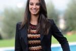 Miss Italia trova casa: la finale andrà in onda su La7