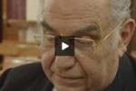 Naufragio di Lampedusa, le parole del cardinale Romeo