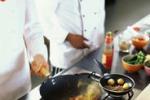 Agrigento, aspiranti chef all'opera
