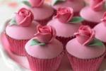 Spazio al cake design a Palma di Montechiaro