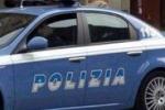 Sparatoria a Palma di Montechiaro, ucciso un 17enne