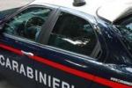Imprenditore trovato cadavere a Canicattì. Il servizio di Tgs