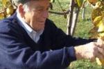 Realmonte in festa per i 104 anni di nonno Alfonso