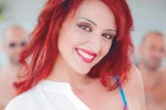 Musica, spopola sul web la nuova hit della grottese Ivana Baldo