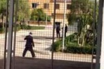 Agrigento, l'appello dei familiari dei detenuti alla Cancellieri