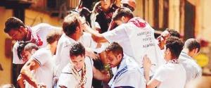La Festa di San Calogero ad Agrigento finanziata con la tassa di soggiorno