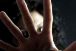 Sedicenne vittima di abusi sessuali a Pachino, denunciata la madre per favoreggiamento