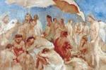"""Arte, ad Agrigento """"il tempo della guerra"""" di Pirandello"""