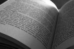 Violenza sulle donne, lettura di poesie ad Agrigento