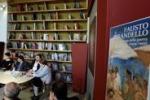 Fausto Pirandello alle FAM di Agrigento: oltre mille visitatori