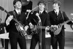 """""""33 giri…di parole"""", incontro sui Beatles ad Agrigento"""