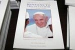 In un libro la visita di Papa Francesco a Lampedusa