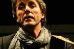 Ritmi siciliani e brasiliani a Licata con Tony Canto