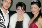 """""""Miss e Mister Beauty Glamour Sicilia"""", i vincitori di Ribera"""