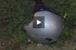 Tgs. Incidenti stradali a Trapani e ad Agrigento