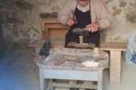 Riapre il presepe vivente di Montaperto: ultimi giorni per visitarlo