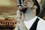Serata quiz e karaoke ad Agrigento